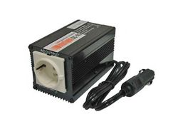 Intelligent invertteri 12v 150W