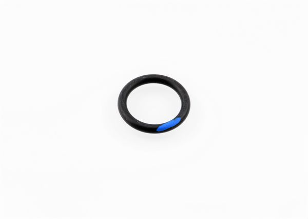 Fox Seals:O-Ring [(-211) ,139 C,S, X ,796 ID] Low Temp N602-70, Dynamic, w/ Bl